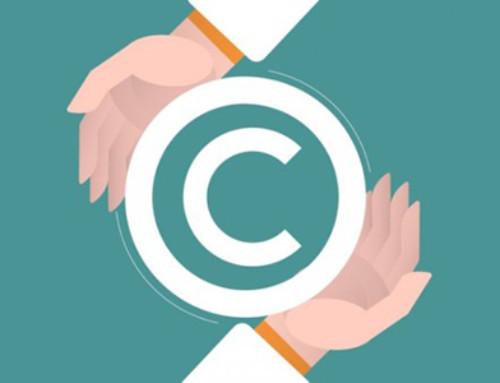 Copyright FAQ's